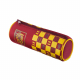 PERNICA MAPED M934802 HARRY POTTER TEEN